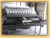 produce packing machine